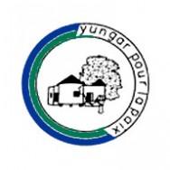 Logo Yungar